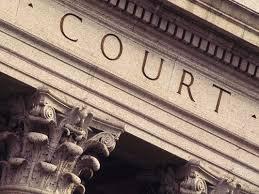 court images