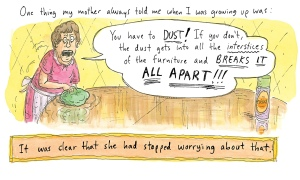 roz-chast-cant-we-talk-012